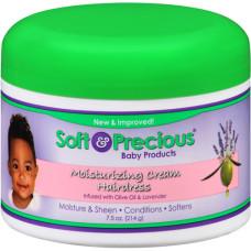 Soft and Precious Moisturizing Cream Hairdress (7.5oz)