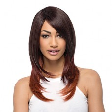 101 Rowena Wig TONGABLE SYNTHETIC PREMIUM WIG