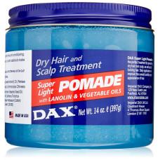 Dax Super Lite Pomade 14 oz