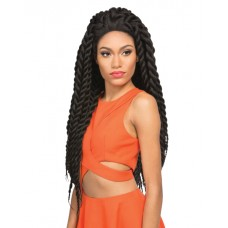Senegalese Twist  X-Large