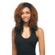 Outre Carribean Bundle Hair 5pcs