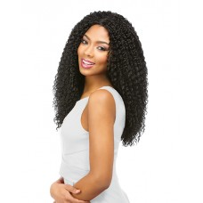 Beach Curl wig