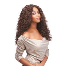 Italian Curl wig