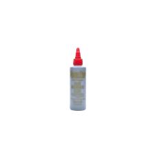 Salon Pro Exclusives Anti-Fungus Super Hair Bonding Glue 2fl