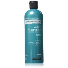 Wave Nouveau Phase 2 Conditioning Wrap Lotion 500ml