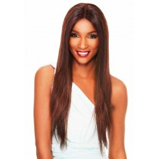 360 Lace Remy Wig