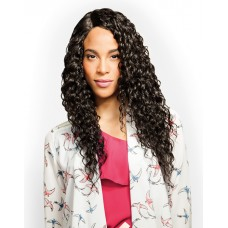 The feme collection  Beach curls