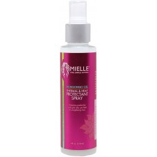 Mielle Organics Mongongo Oil Thermal&Heat Protectant Spray 118ml