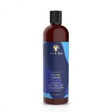 As I Am - Dry & Itchy Conditioner - 355 ml