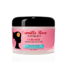 Camile Rose - Curlaide Moisture Butter 8oz
