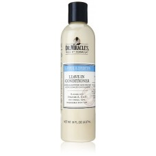 Dr. Miracle Leave In Conditioner 237 ml/8 oz