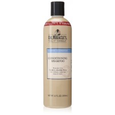 Dr. Miracle's Conditioning Shampoo, 355ml