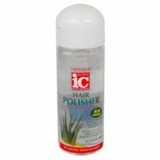 Fantasia IC Hair Polisher Original with Aloe Enriched