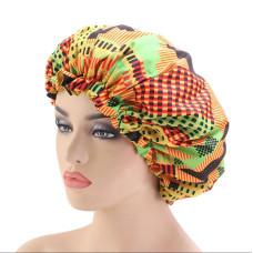 africa Hair bonet