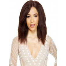360 LACE PURE BRAZILIAN WIG