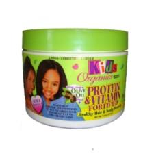 Kids Organics - Protein & Vitamin  7.5oz