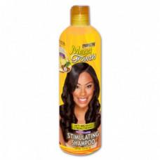 Profectiv - Mega Growth Stimulating Shampoo 16oz