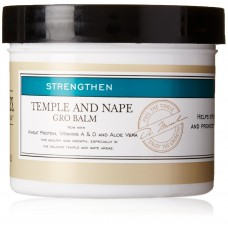 Temple And Nape Normal Gro Balm