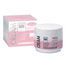 A3 Triple Skin Lightening Cream 400ml