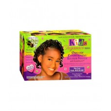 africa-s-best-kids-organics-no-lye-relaxer-system-kit-regular