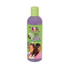 Kids Organics - Shea Butter Conditioning Shampoo 12oz