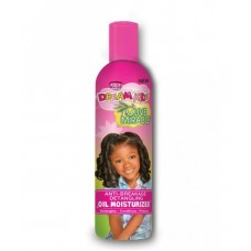 African-Pride-Dream-kids-anti-breakage-detangling-oil-moisturizer-8oz