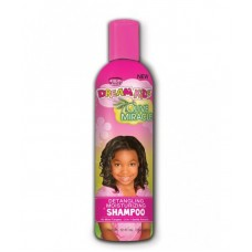 african-pride-dream-kids-olive-detangling-moist-shampoo-12-oz