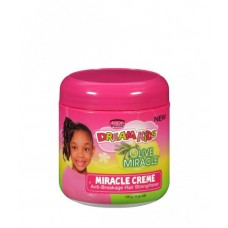 African-Pride-Dream-kids-olive-miracle-cream-hair-stren6-oz