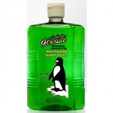 Alcolado  Glacial  Mentol lotion  250 ml
