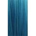 Diamond Big Lace Wig