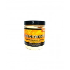 Argan Smooth Hair Masque 15oz