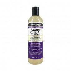Aunt Jackie's Grapeseed Power Wash 12oz