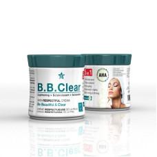 BB Clear Lightening Skin Cream 320ml