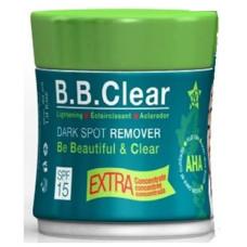 BB Clear Dark Spot Remover - 30ml