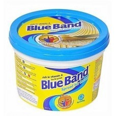 BLUE BAND BUTTER FOR BREAD 250g
