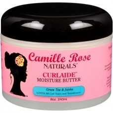 Camille Rose Naturals Curlaide Moisture Butter (8 oz.)