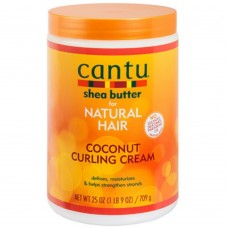 Cantu - Shea Butter Deep Treatment Masque 12oz