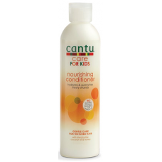 Cantu - Kids Nourishing Conditioner 8oz