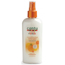 Cantu - Kids Conditioning Detangler 6oz
