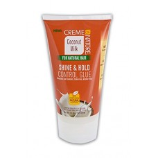CREME OF NATURE Argan Oil Moisture & Shine Curl Activator Creme - 12oz