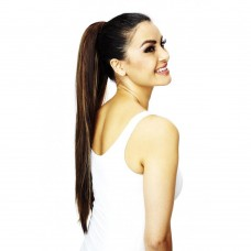 Hair Couture Cosmos Ponytail Extensions
