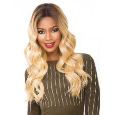 Maria lace wig