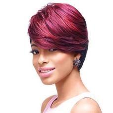 sleek 101 Mimi Wig
