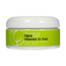 DevaCurl Heaven in Hair Treatment 8oz