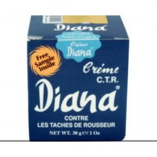 Diana Skin Whitening Cream