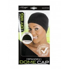 Magic Collection DIY Wig Cap Dome