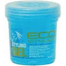 Eco Styler Styling Gel Sport (8 oz.)