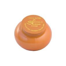 Ever Sheen Cocoa Butter Cream 250ml