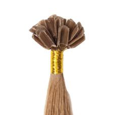 Goddess 100% Remi Human Hair - Bond Tip