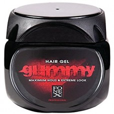 Gummy Professional Hair Gel (16.9 oz.)